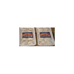 Granola Nutty 250gr (SIN pasas)- Sentido Común