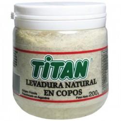Queso Pategras- Doña Cuchara (800gr) $/kg