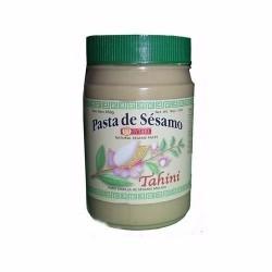 Yoghurt La Choza Vainilla  entero 1lt
