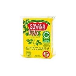 Galleta de arroz 150 gr - Carilo