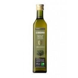 Aceite de Oliva Virgen La Riojana 500 ml