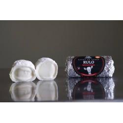 Queso de cabra Rulo (tipo Brie) 300 gr