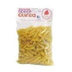 Fideos de Quinoa 500 gr
