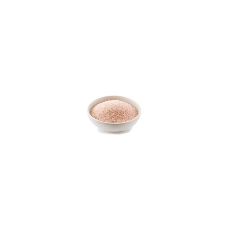 Sal rosada de Himalaya fina 300 gr