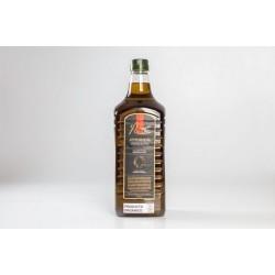 Aceite Oliva Organico 2 lts - Petrus