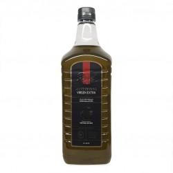 Aceite de oliva organico extra virgen 2 Lts - Petrus