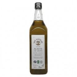 Aceite de Oliva Organico 2 lts - Petrus