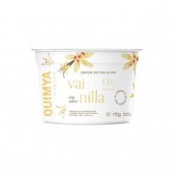 Yogurt Vegano 170 gr - Quimya