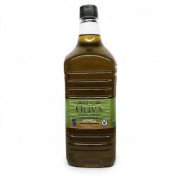 Aceite Oliva organico extra virgen 2 lts Pet - San Nicolas