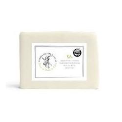 Queso de cabra tipo Feta 200 gr (aprox) - Cabaña Piedras Blancas