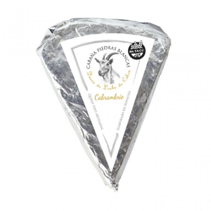 Croquetas espinaca y queso (pack familiar) - The Healthy Kitchen