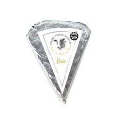 Queso Brie 160 gr - Cabaña Piedras Blancas