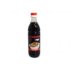 Salsa de Soja Bitarwan 500 ml