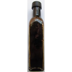 Reduccion de aceto Natural Trendy x 250 ml